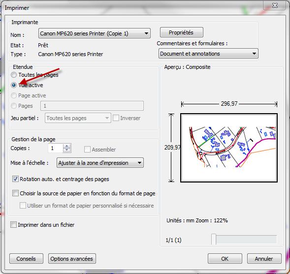 comment imprimer carte d embarquement easyjet Comment imprimer 8 carte d'embarquement (easyjet) sans les pubs